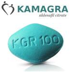 Læs mere om Kamagra