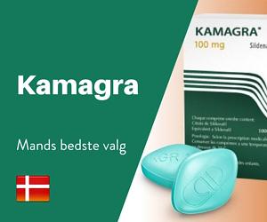 Købe billig Kamagra