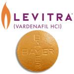 Læs mere om Levitra
